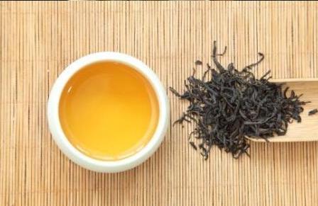 喝下午茶有助于提高记忆力吗?