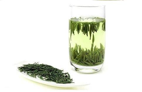 茶叶可以消除眼睛浮肿吗?