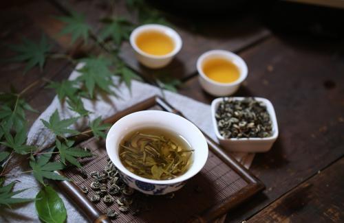 茶博会与斯里兰卡驻华使馆再度合作,共同打造锡兰红茶盛典